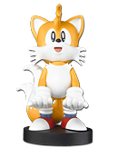 Cable Guys - Sonic The Hedgehog: Tails