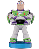 Cable Guys - Toy Story 4: Buzz Lightyear