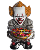 Candy Bowl Holder - Pennywise