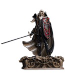 Castlevania: Symphony of the Night - Alucard (Limited)