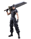 Crisis Core: Final Fantasy 7 - Zack Fair