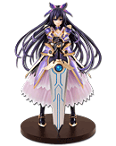 Date A Live - Tohka Yatogami (Astral Dress)