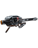 Destiny - Iron Gjallarhorn Replik