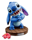Disney Miracle Land - Stitch