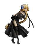 Fate/Grand Order - Jeanne d'Arc (Heroic Spirit Formal Dress)