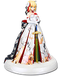 Fate/stay night - Saber (Kimono Dress)