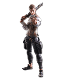 Final Fantasy 12 - Balthier