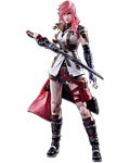 Final Fantasy: Dissidia - Lightning