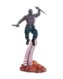 Guardians of the Galaxy Vol. 2 - Drax (Battle Diorama)