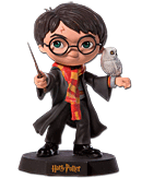 Harry Potter - Harry Potter (Mini Co.)