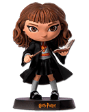 Harry Potter - Hermine (Mini Co.)