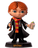Harry Potter - Ron Weasley (Mini Co.)