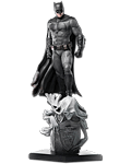 Justice League - Batman (Deluxe) ()