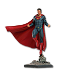 Justice League - Superman ()