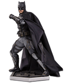Justice League - Batman (Tactical Suit)