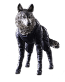 Metal Gear Solid 5: The Phantom Pain - Diamond Dog