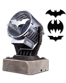 DC Comics Mini-Replik Bat-Signal