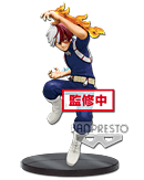 My Hero Academia - Shoto Todoroki