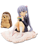 New Game! - Aoba Suzukaze
