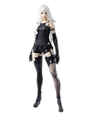 NieR RepliCant - YoRHa Type A No. 2