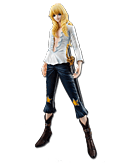 One Piece - Cavendish - Limited Edition