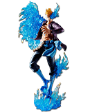 One Piece - Marco The Phoenix (Encore Resale)