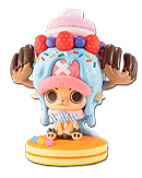 One Piece - Tony Chopper (OT)