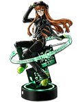 Persona 5 - Futaba Sakura Limited Phantom Thief Version