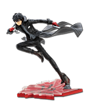 Persona 5 - Hero (Phantom Thief) (Figuren)