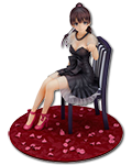 Saekano: How to Raise a Boring Girlfriend - Megumi Kato (Dress)