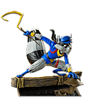 Sly Cooper - Sly Cooper