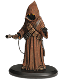 Star Wars - Jawa (Elite Collection)