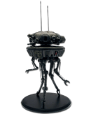 Star Wars Episode 5: The Empire Strikes Back - Probe Droid (Elite Collection)