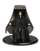 Star Wars - Emperor Palpatine (Elite Collection)