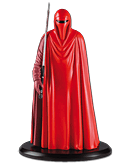 Star Wars - Royal Guard (Elite Collection)