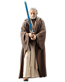 Star Wars Episode 4: A New Hope - Obi-Wan Kenobi