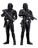 Star Wars: Rogue One - Death Trooper Specialist (2 Pack)