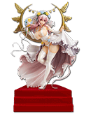 Super Sonico - Sonico (10th Anniversary Wedding)