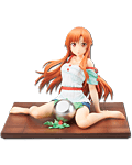 Sword Art Online - Asuna (Cooking)