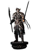 The Elder Scrolls Online - Nord (Figuren)