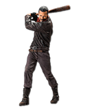 The Walking Dead - Negan (Figuren)