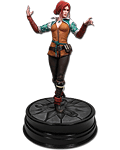 The Witcher 3: Wild Hunt - Triss Merigold (Figuren)