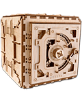 UGEARS Models: Safe (70011)