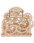 UGEARS Models: Theater (70002)