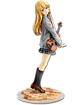 Your Lie in April - Miyazono Kaori