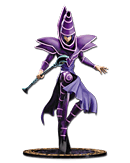Yu-Gi-Oh! - Dark Magician (Duel with Destiny)