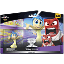 Disney Infinity 3.0 Playset: Inside Out