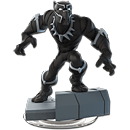 Disney Infinity 3.0 Figur: Black Panther