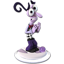 Disney Infinity 3.0 Figur: Fear (Figuren)