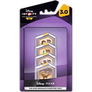Disney Infinity 3.0 Power Disc Pack: The Good Dinosaur